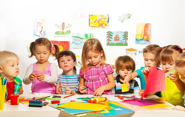 classroom-activities