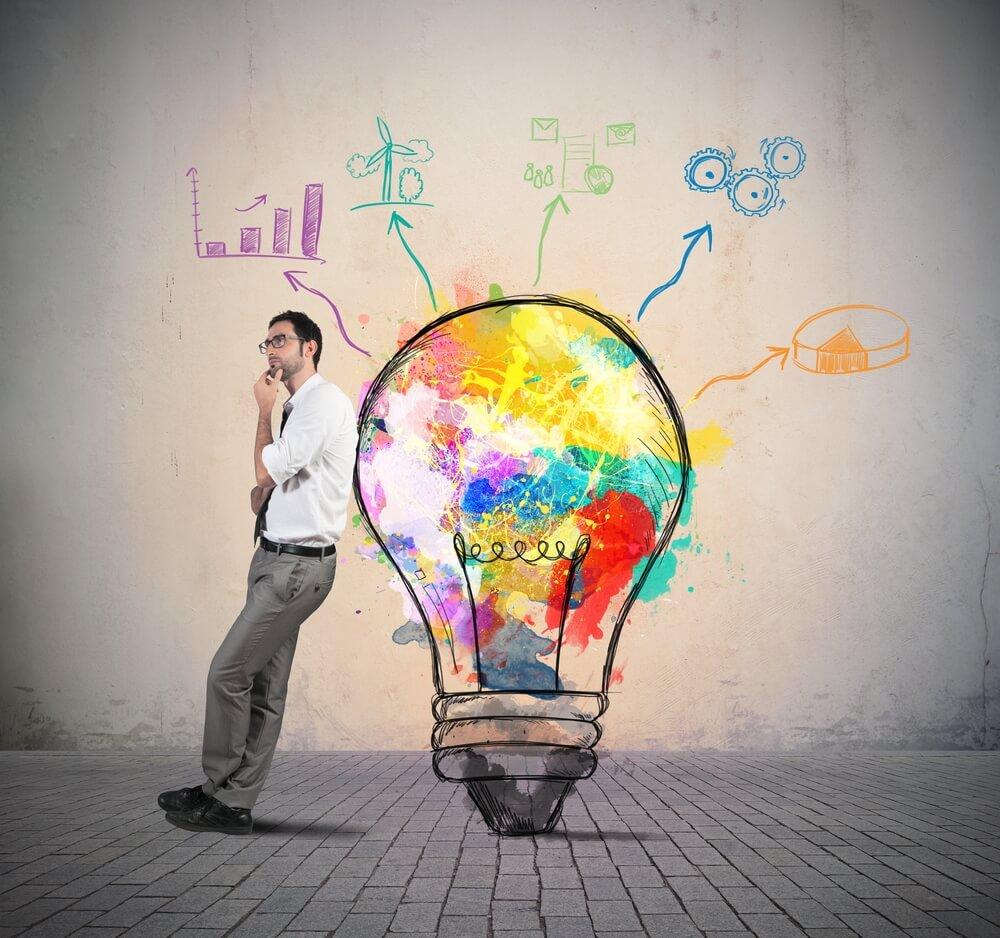 101476-a-importancia-de-reinventar-a-empresa-e-conquistar-mais-mercado
